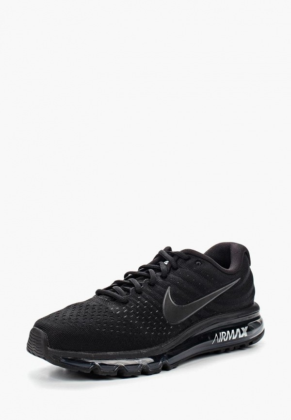 Кроссовки Nike Nike NI464AMPKH06 цена