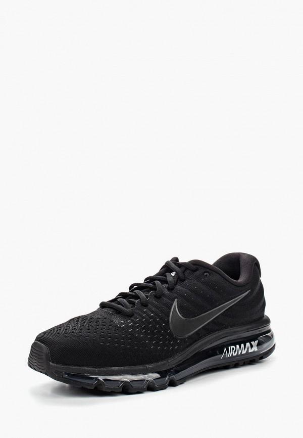 Кроссовки Nike Nike NI464AMPKH06 кроссовки nike nike ni464amryr88