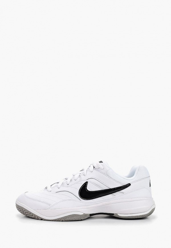Фото - Кроссовки Nike Nike NI464AMPKH59 кроссовки nike nike ni464abbdqe4