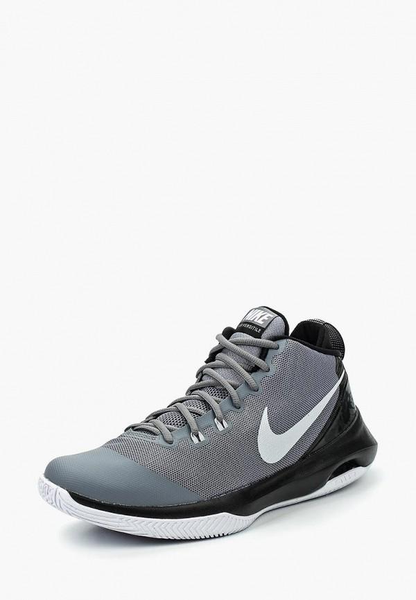 Кроссовки Nike Nike NI464AMRYO61 nike кроссовки nike