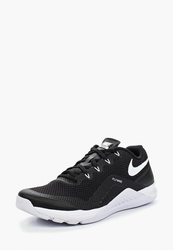 Кроссовки Nike Nike NI464AMRYO82 кроссовки nike кроссовки