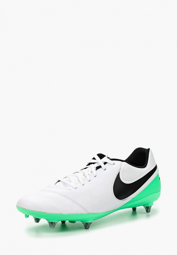 Бутсы Nike Nike NI464AMRYO95 бутсы nike nike ni464amugh50