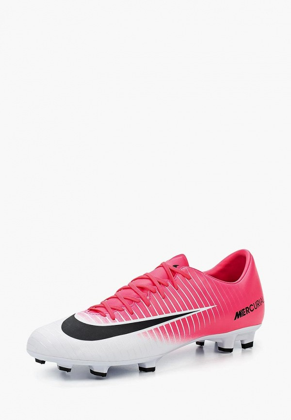 Бутсы Nike Nike NI464AMRYO98