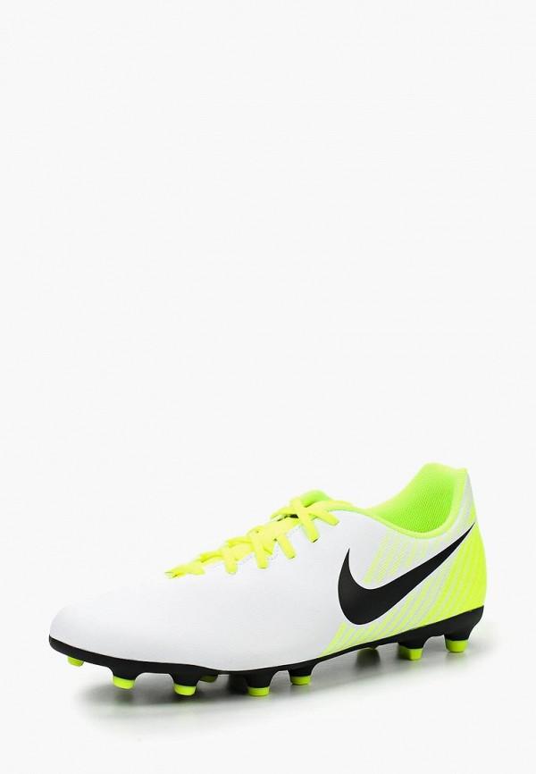 Бутсы Nike Nike NI464AMRYP11 бутсы nike nike ni464amaapf0