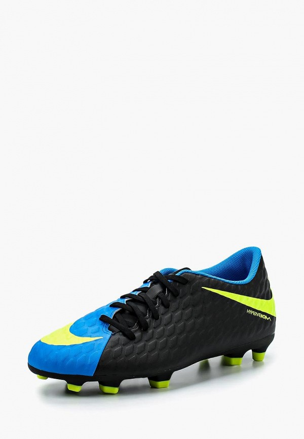 Бутсы Nike Nike NI464AMRYP25 бутсы nike nike ni464amaapf0