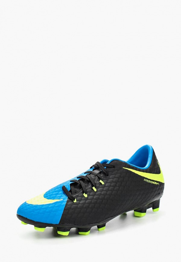 Бутсы Nike Nike NI464AMRYQ27 шапка nike nike ni464cubwcx7