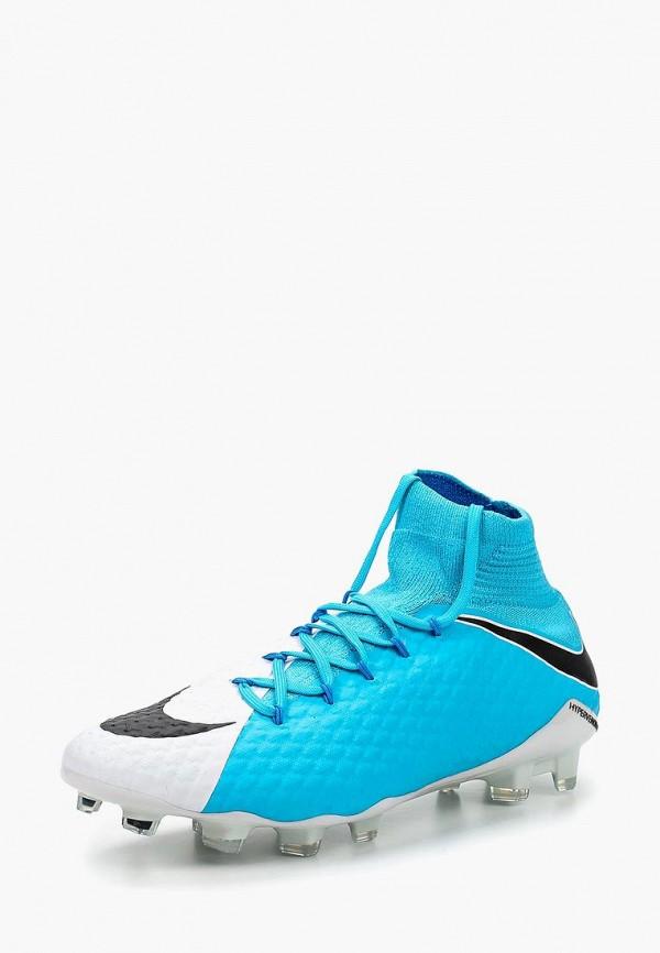 Фото - Бутсы Nike Nike NI464AMRYQ34 бутсы nike nike ni464amaaou9