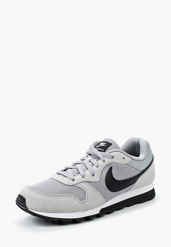 Кроссовки Nike Nike NI464AMRYQ57