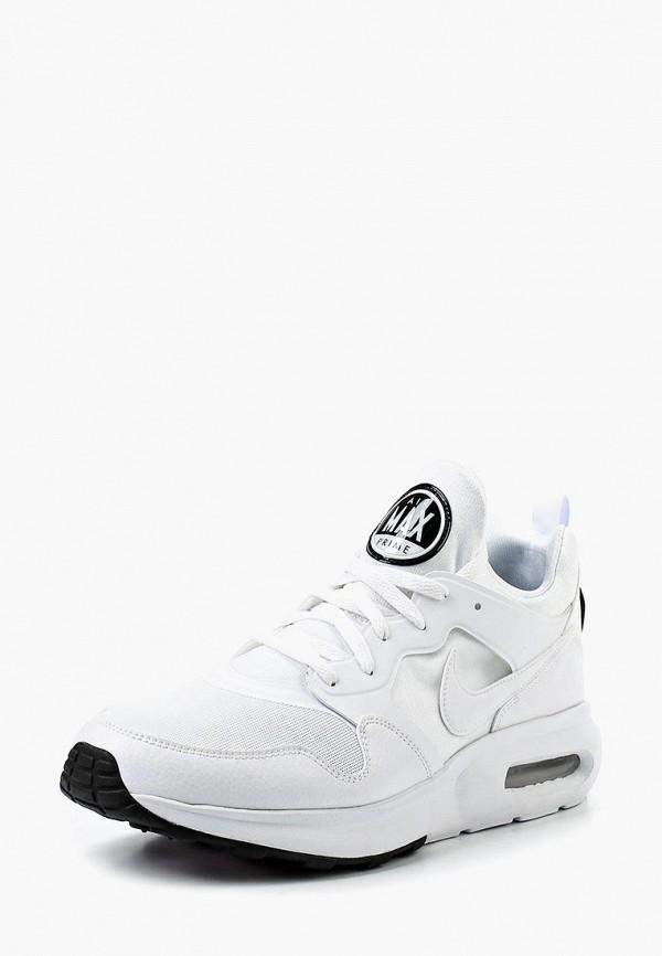Кроссовки Nike Nike NI464AMRYQ89 кроссовки nike nike ni464agbdqy0