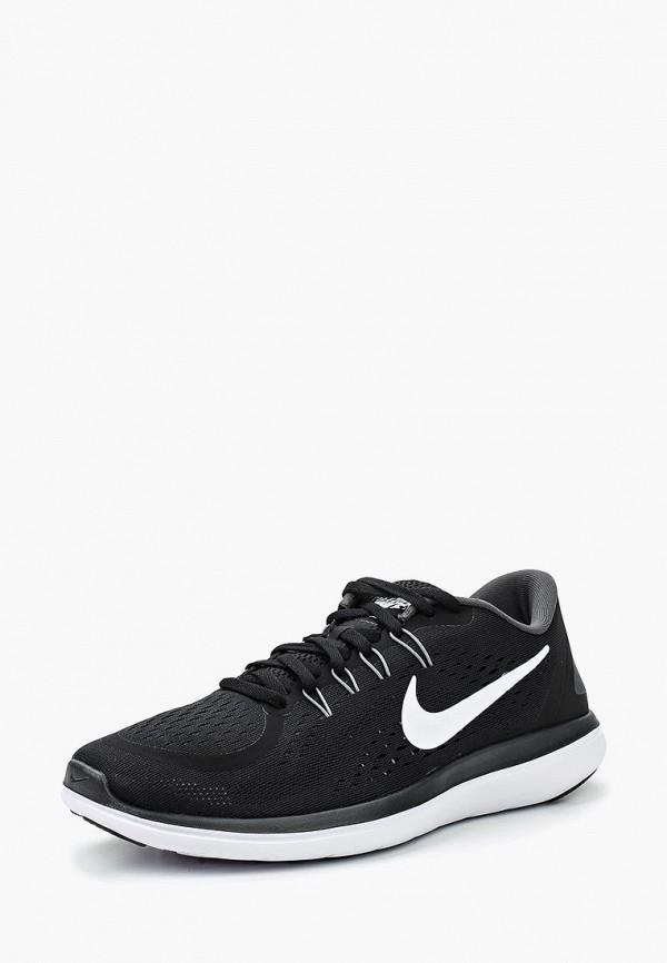 Кроссовки Nike  NI464AMRYR35