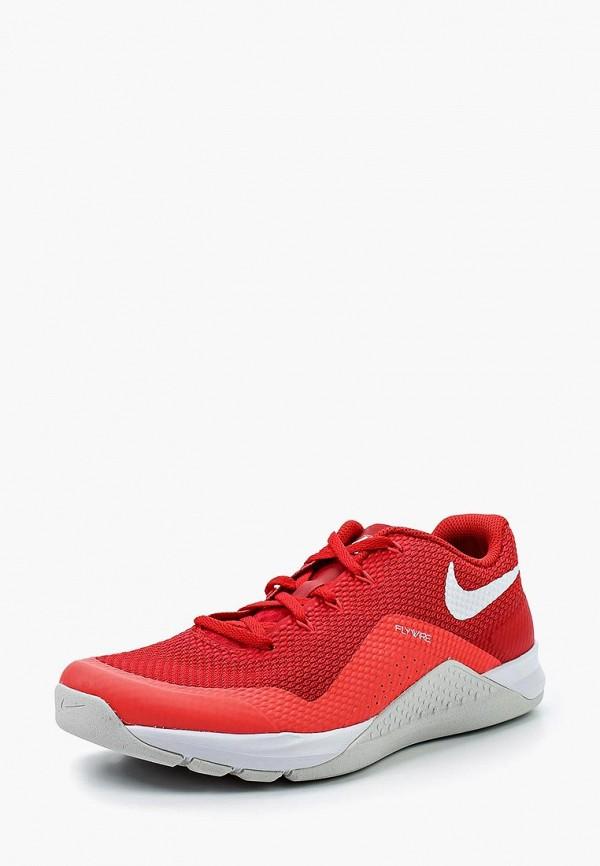Кроссовки Nike Nike NI464AMRYR52 кроссовки nike nike ni464ambboh5