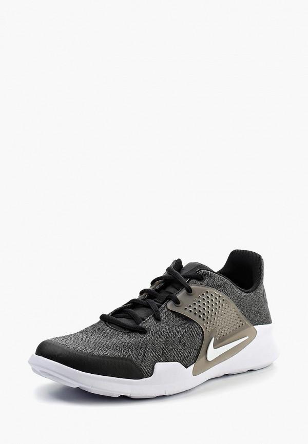 Кроссовки Nike Nike NI464AMRYR88 кроссовки nike nike ni464amryr88