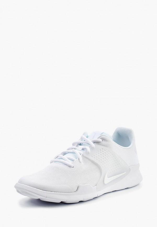 Кроссовки Nike Nike NI464AMRYR89