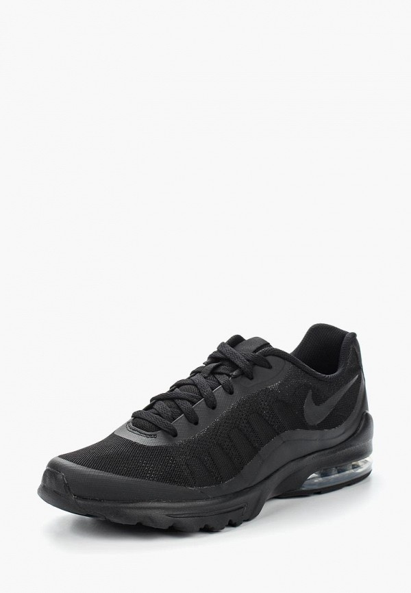 Кроссовки Nike Nike NI464AMUFW39