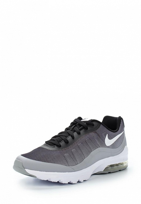 Кроссовки Nike Nike NI464AMUFW40 кроссовки nike nike ni464amryr88