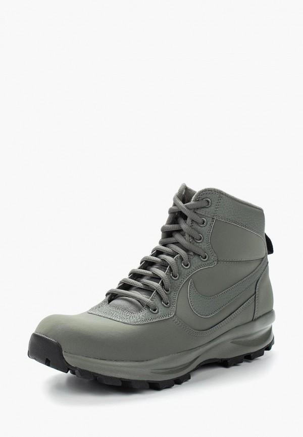 Ботинки Nike Nike NI464AMUFW59