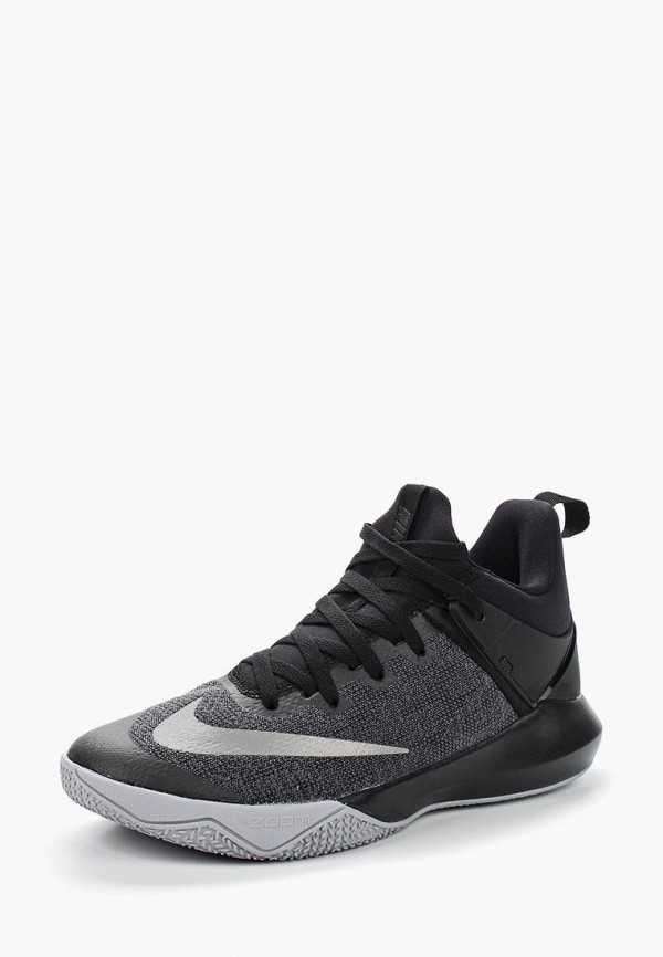 Кроссовки Nike Nike NI464AMUFX13 кроссовки nike nike ni464awrys16