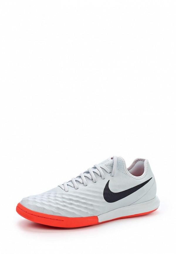 Бутсы зальные Nike Nike NI464AMUFX17
