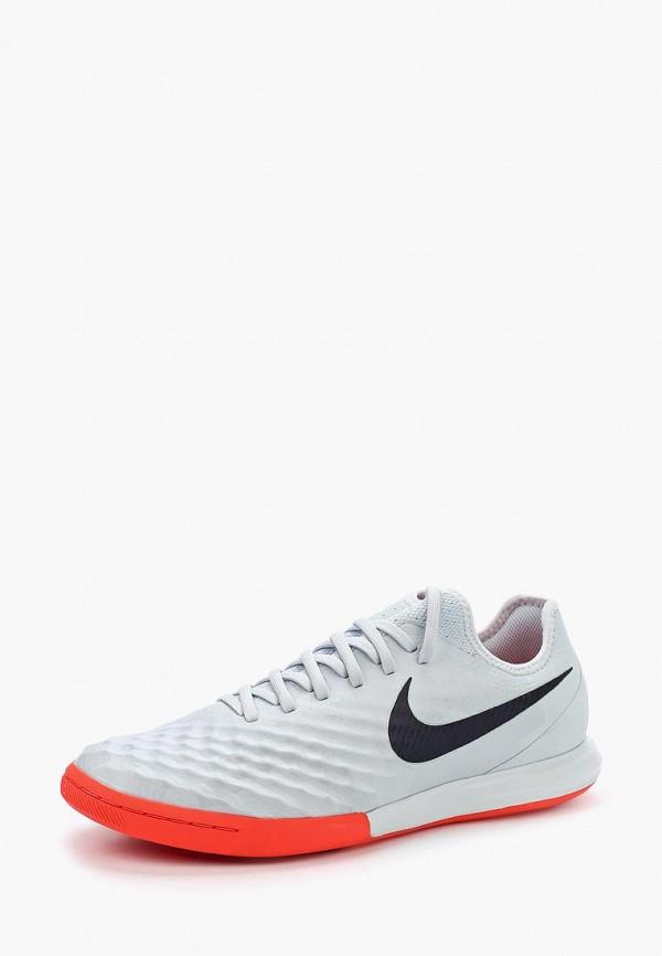 Бутсы зальные Nike Nike NI464AMUFX17 бутсы зальные nike nike ni464amaapf2