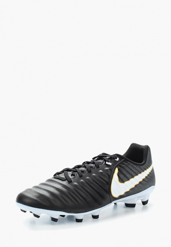 Бутсы Nike Nike NI464AMUFX20 цена