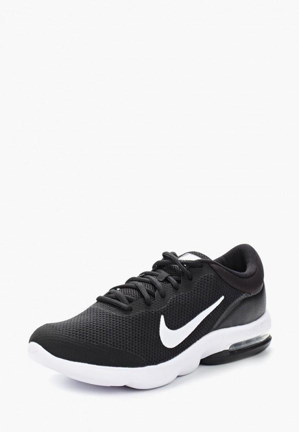 Кроссовки Nike Nike NI464AMUFX51 кроссовки nike кроссовки
