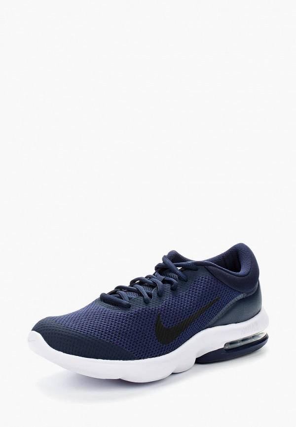 Кроссовки Nike Nike NI464AMUFX53 цены онлайн