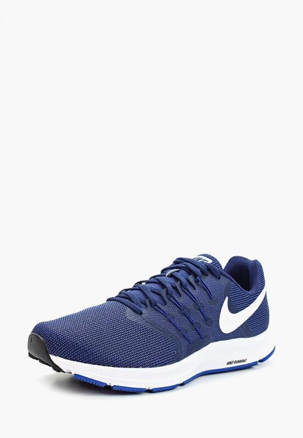 Кроссовки Nike Nike NI464AMUFX60 nike nike ni464amct188