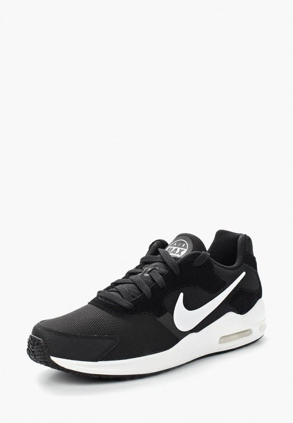 Фото - Кроссовки Nike Nike NI464AMUFX66 кроссовки nike nike ni464abbdqe4