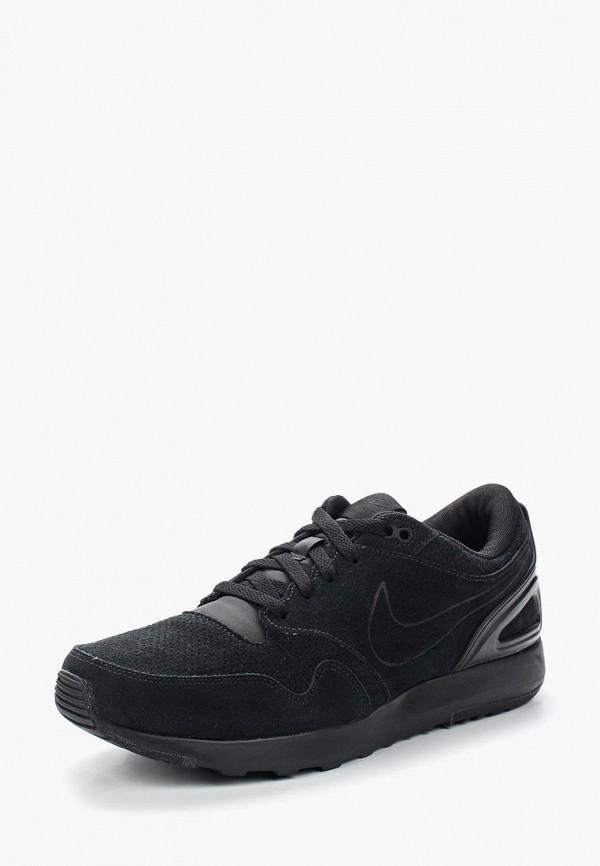 Кроссовки Nike Nike NI464AMUFX87 кроссовки nike nike ni464abufg92