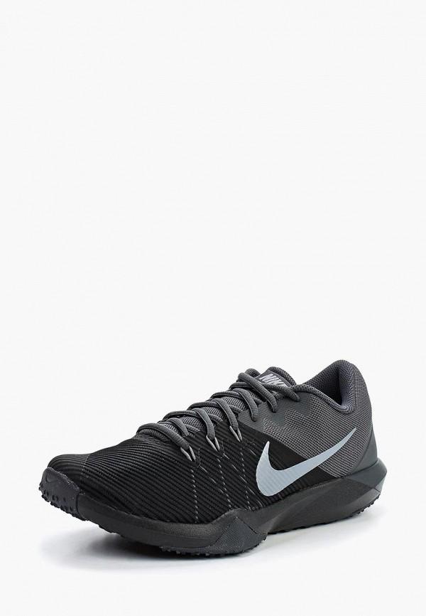 Кроссовки Nike Nike NI464AMUFX94 кроссовки nike кроссовки