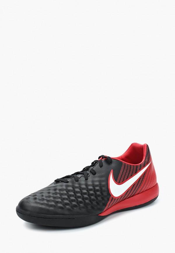 Бутсы зальные Nike Nike NI464AMUFZ48 nike nike ni464amct188