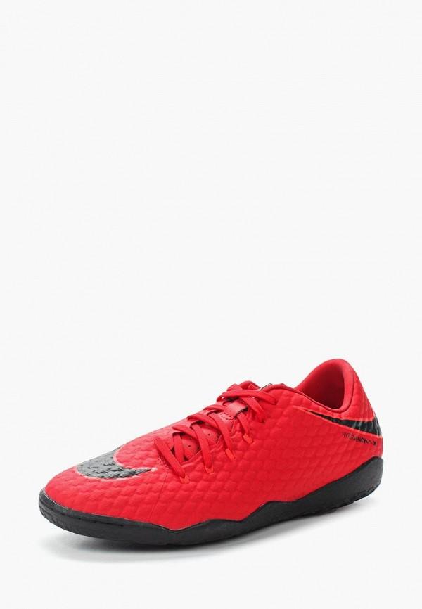 Бутсы зальные Nike Nike NI464AMUFZ62 бутсы зальные nike nike ni464amaapf2