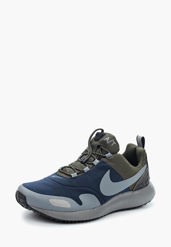Кроссовки Nike Nike NI464AMUGA00 кроссовки nike tokicc 599441 019