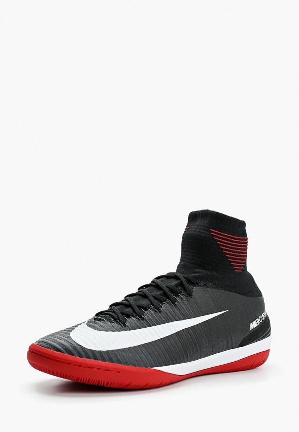 Бутсы зальные Nike Nike NI464AMUGH32