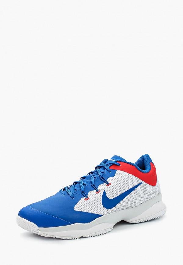 Кроссовки Nike Nike NI464AMUGH70 кроссовки nike nike ni464ambwqr5