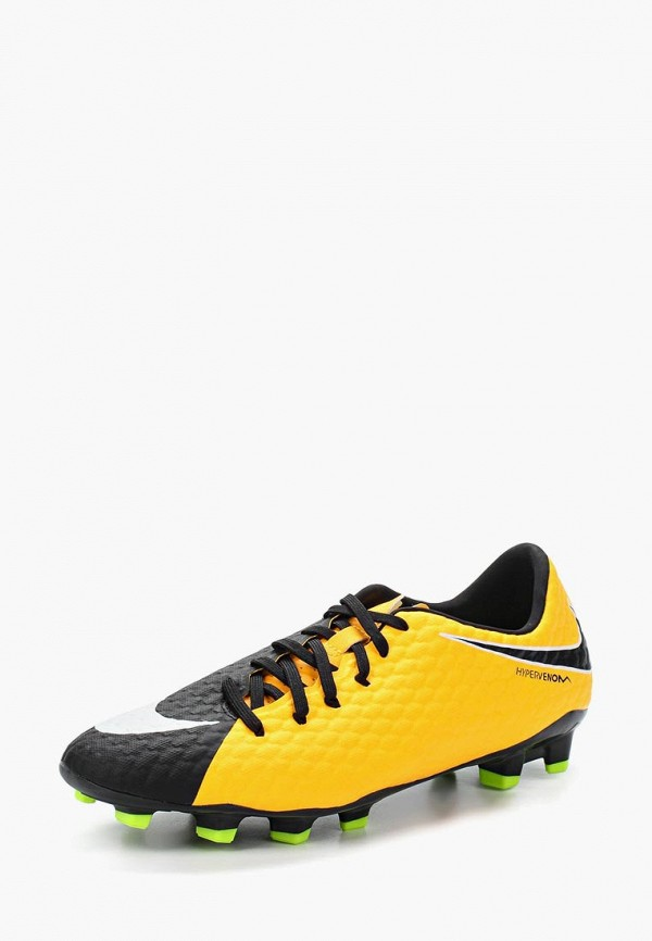 Бутсы Nike Nike NI464AMUGI11 бутсы nike nike ni464amaapf0