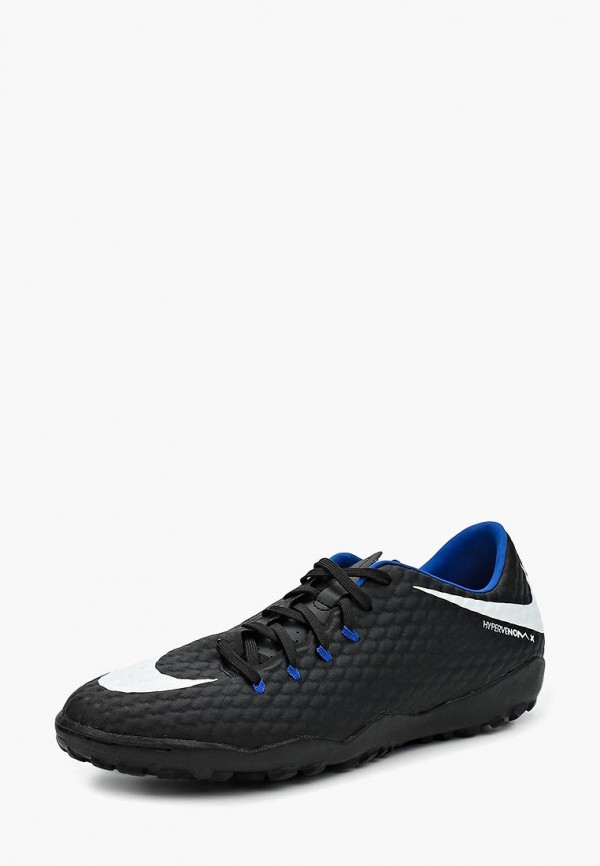 купить Шиповки Nike Nike NI464AMUGI12 по цене 4110 рублей