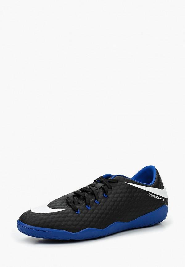 Бутсы зальные Nike Nike NI464AMUGI14 бутсы зальные nike nike ni464amaapf2