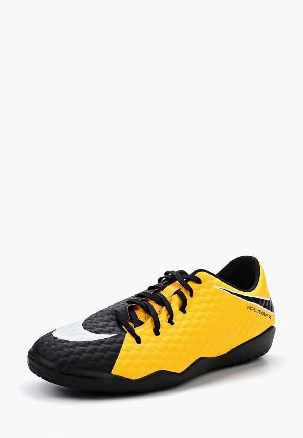 Бутсы зальные Nike Nike NI464AMUGI15 бутсы зальные nike nike ni464amaapf2