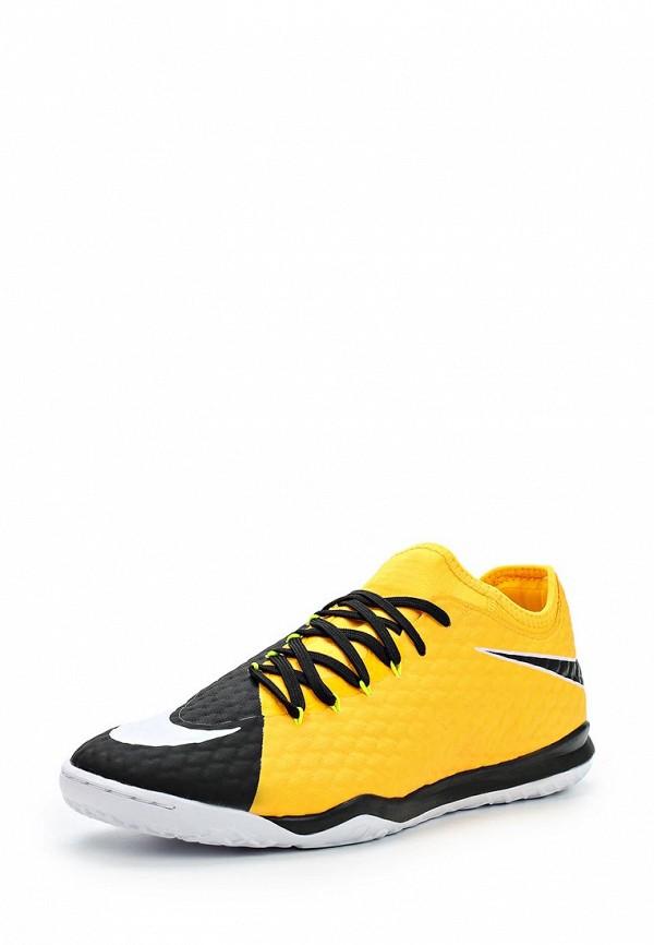 Бутсы зальные Nike Nike NI464AMUGI17