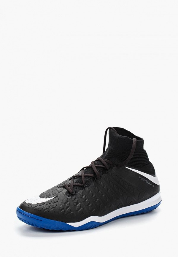 Бутсы зальные Nike Nike NI464AMUGI21