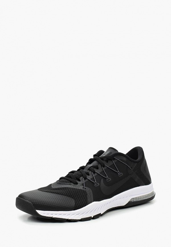 Кроссовки Nike Nike NI464AMUGJ50