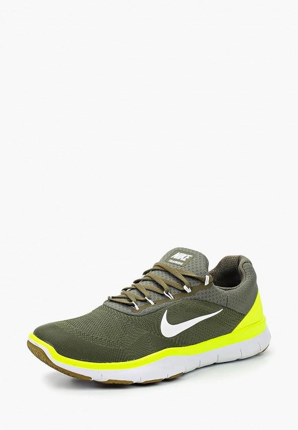 Кроссовки Nike Nike NI464AMUGJ72 кроссовки nike 629684 407477