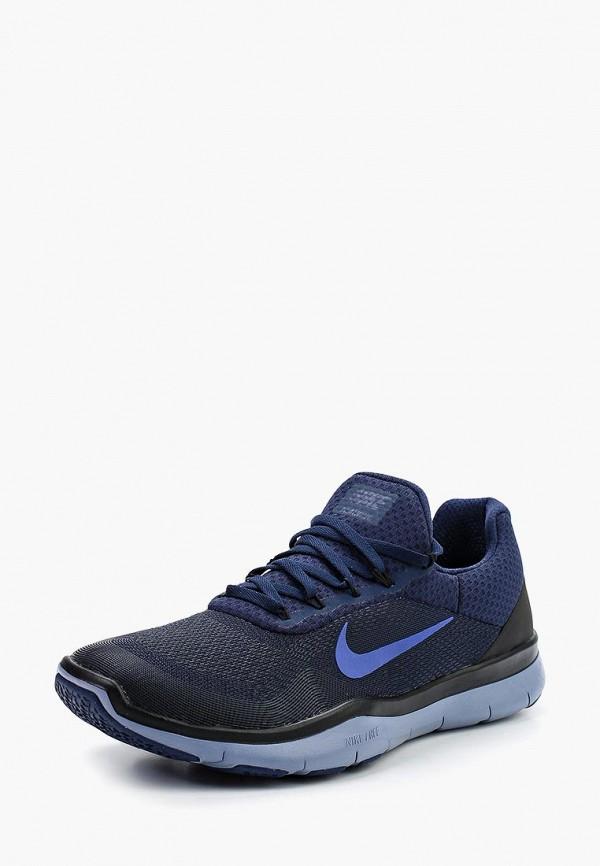 Кроссовки Nike Nike NI464AMUGJ73