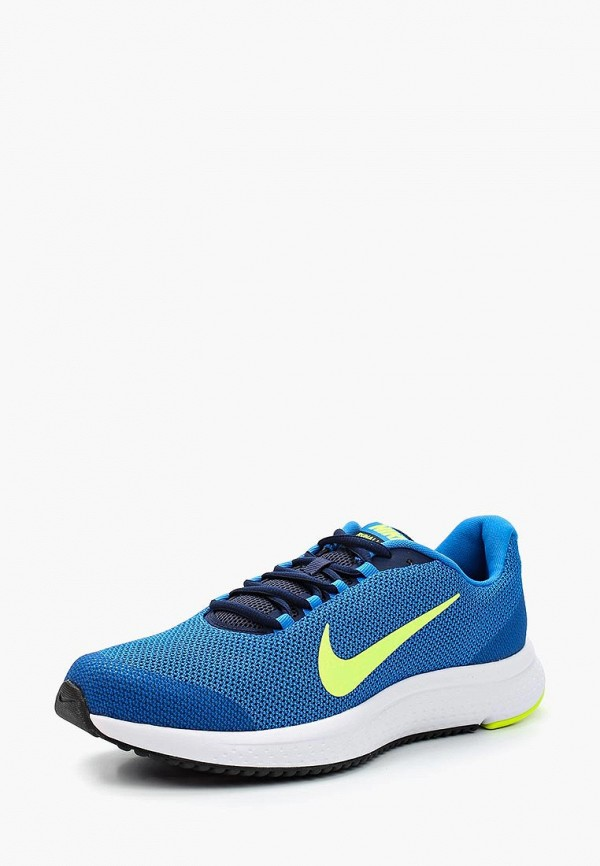 Кроссовки Nike Nike NI464AMUGJ83