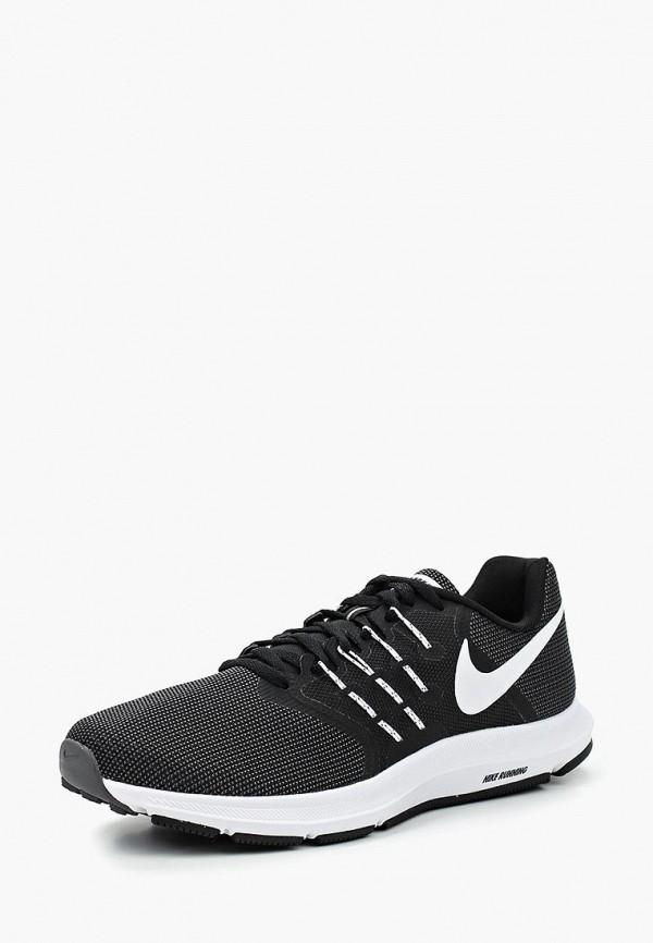 Кроссовки Nike Nike NI464AMUGK06 кроссовки nike 629684 407477