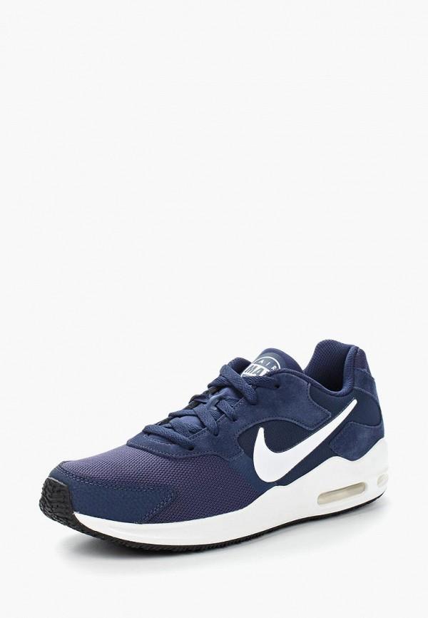 Кроссовки Nike Nike NI464AMUGK16 кроссовки nike nike ni464amugj54