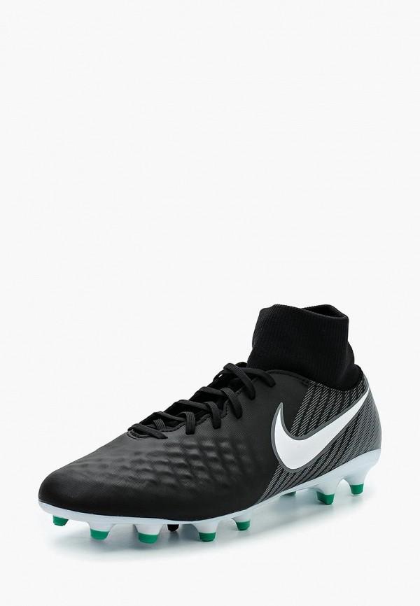 Бутсы Nike Nike NI464AMUGK31 бутсы nike nike ni464auaaqe6