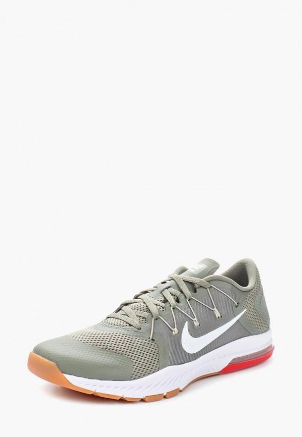 Кроссовки Nike Nike NI464AMUGK89