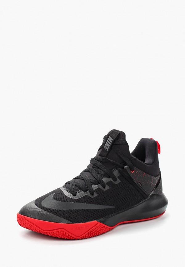 Кроссовки Nike Nike NI464AMUGK94 кроссовки nike nike ni464agbdqy0